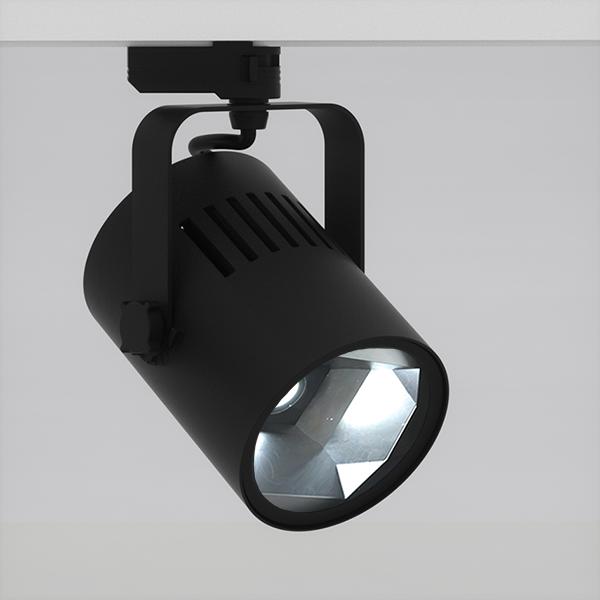 Tubix-3000-4000-OVAL-REFLECTOR_Tubix_R_COB_black_Oval_webb.png