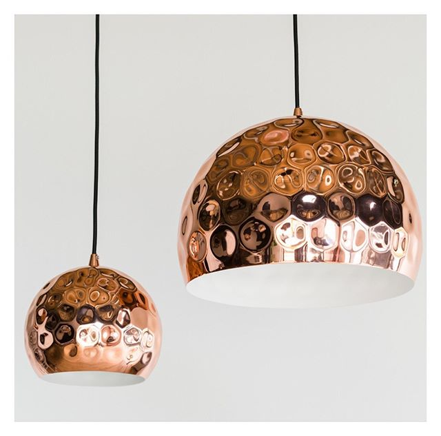 • COPPER X VENICE •⠀⠀⠀⠀⠀⠀⠀⠀⠀ . ⠀⠀⠀⠀⠀⠀⠀⠀⠀ Shop our new pendant range, including the Venice⠀⠀⠀⠀⠀⠀⠀⠀⠀ Pendant available in 2 sizes, via the link in our bio!⠀⠀⠀⠀⠀⠀⠀⠀⠀ .⠀⠀⠀⠀⠀⠀⠀⠀⠀ .⠀⠀⠀⠀⠀⠀⠀⠀⠀ .⠀⠀⠀⠀⠀⠀⠀⠀⠀ .⠀⠀⠀⠀⠀⠀⠀⠀⠀ .⠀⠀⠀⠀⠀⠀⠀⠀⠀ .⠀⠀⠀⠀⠀⠀⠀⠀⠀ .⠀⠀⠀⠀⠀⠀⠀⠀⠀ .⠀⠀⠀⠀⠀⠀⠀⠀⠀ #interiordesign #lighting #melbournelighting #architecture #melbourne #tmlg #commerciallighting #pendant #design #decorativelighting #style #building #homewares #interiorstyle #melbpurnedesign #copper #gold #mattblack #copperlight #goldlight #mattblacklight #scandanaviandesign #mattblackpendant #goldpendant #copperpendant #bathroom