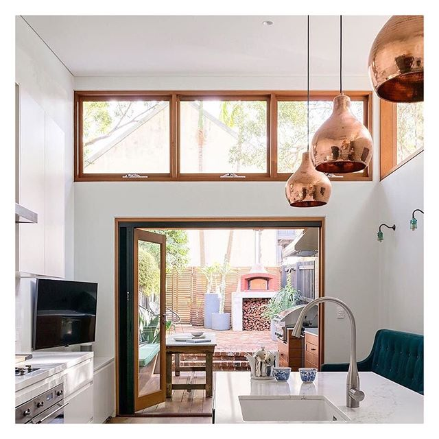 • Copper Goals • ⠀⠀⠀⠀⠀⠀⠀⠀⠀ #repost @realestateaus⠀⠀⠀⠀⠀⠀⠀⠀⠀ .⠀⠀⠀⠀⠀⠀⠀⠀⠀ .⠀⠀⠀⠀⠀⠀⠀⠀⠀ .⠀⠀⠀⠀⠀⠀⠀⠀⠀ .⠀⠀⠀⠀⠀⠀⠀⠀⠀ .⠀⠀⠀⠀⠀⠀⠀⠀⠀ .⠀⠀⠀⠀⠀⠀⠀⠀⠀ .⠀⠀⠀⠀⠀⠀⠀⠀⠀ .⠀⠀⠀⠀⠀⠀⠀⠀⠀ #interiordesign #lighting #melbournelighting #architecture #melbourne #tmlg #commerciallighting #pendant #design #decorativelighting #style #building #homewares #interiorstyle #melbpurnedesign #copper #gold #mattblack #copperlight #goldlight #mattblacklight #scandanaviandesign #mattblackpendant #goldpendant #copperpendant #bathroom
