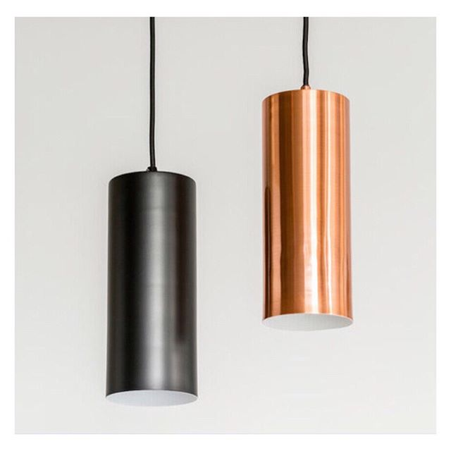 • BLACK X COPPER X CYPRUS •⠀⠀⠀⠀⠀⠀⠀⠀⠀ .⠀⠀⠀⠀⠀⠀⠀⠀⠀ .⠀⠀⠀⠀⠀⠀⠀⠀⠀ Shop our pendant range, including the Cyprus Pendant available in black & copper, via the link in our bio!⠀⠀⠀⠀⠀⠀⠀⠀⠀ .⠀⠀⠀⠀⠀⠀⠀⠀⠀ .⠀⠀⠀⠀⠀⠀⠀⠀⠀ .⠀⠀⠀⠀⠀⠀⠀⠀⠀ .⠀⠀⠀⠀⠀⠀⠀⠀⠀ .⠀⠀⠀⠀⠀⠀⠀⠀⠀ .⠀⠀⠀⠀⠀⠀⠀⠀⠀ #interiordesign #lighting #melbournelighting #architecture #melbourne #tmlg #commerciallighting #pendant #design #decorativelighting #style #building #homewares #interiorstyle #melbpurnedesign #copper #gold #mattblack #copperlight #goldlight #mattblacklight #scandanaviandesign #mattblackpendant #goldpendant #copperpendant #bathroom
