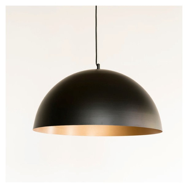 • COPPER X BARCELONA • ⠀⠀⠀⠀⠀⠀⠀⠀⠀ .⠀⠀⠀⠀⠀⠀⠀⠀⠀ Shop our pendant range, including the Barcelona Pendant in Matt Black or Copper, via the link in our bio! ⠀⠀⠀⠀⠀⠀⠀⠀⠀ .⠀⠀⠀⠀⠀⠀⠀⠀⠀ .⠀⠀⠀⠀⠀⠀⠀⠀⠀ .⠀⠀⠀⠀⠀⠀⠀⠀⠀ .⠀⠀⠀⠀⠀⠀⠀⠀⠀ .⠀⠀⠀⠀⠀⠀⠀⠀⠀ .⠀⠀⠀⠀⠀⠀⠀⠀⠀ .⠀⠀⠀⠀⠀⠀⠀⠀⠀ .⠀⠀⠀⠀⠀⠀⠀⠀⠀ .⠀⠀⠀⠀⠀⠀⠀⠀⠀ #interiordesign #lighting #melbournelighting #architecture #melbourne #tmlg #commerciallighting #pendant #design #decorativelighting #style #building #homewares #interiorstyle #melbpurnedesign #copper #gold #mattblack #copperlight #goldlight #mattblacklight #scandanaviandesign #mattblackpendant #goldpendant #copperpendant #bathroom