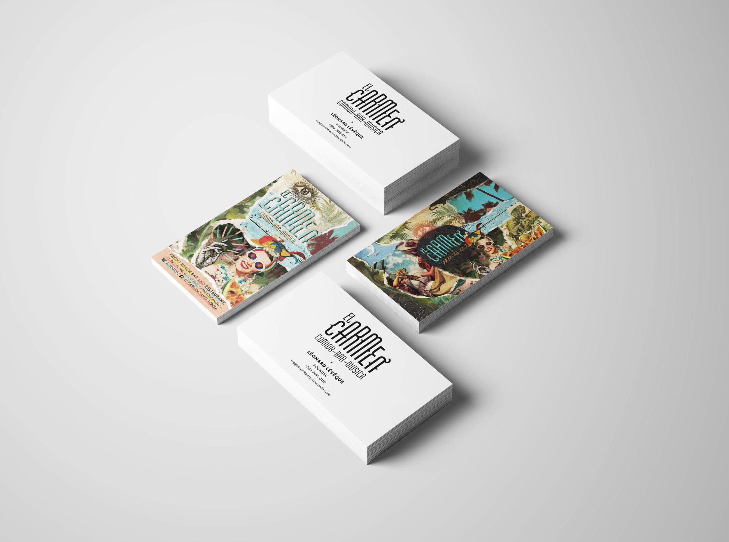 EL CARMEN BUSINESS CARD LARGE.jpg