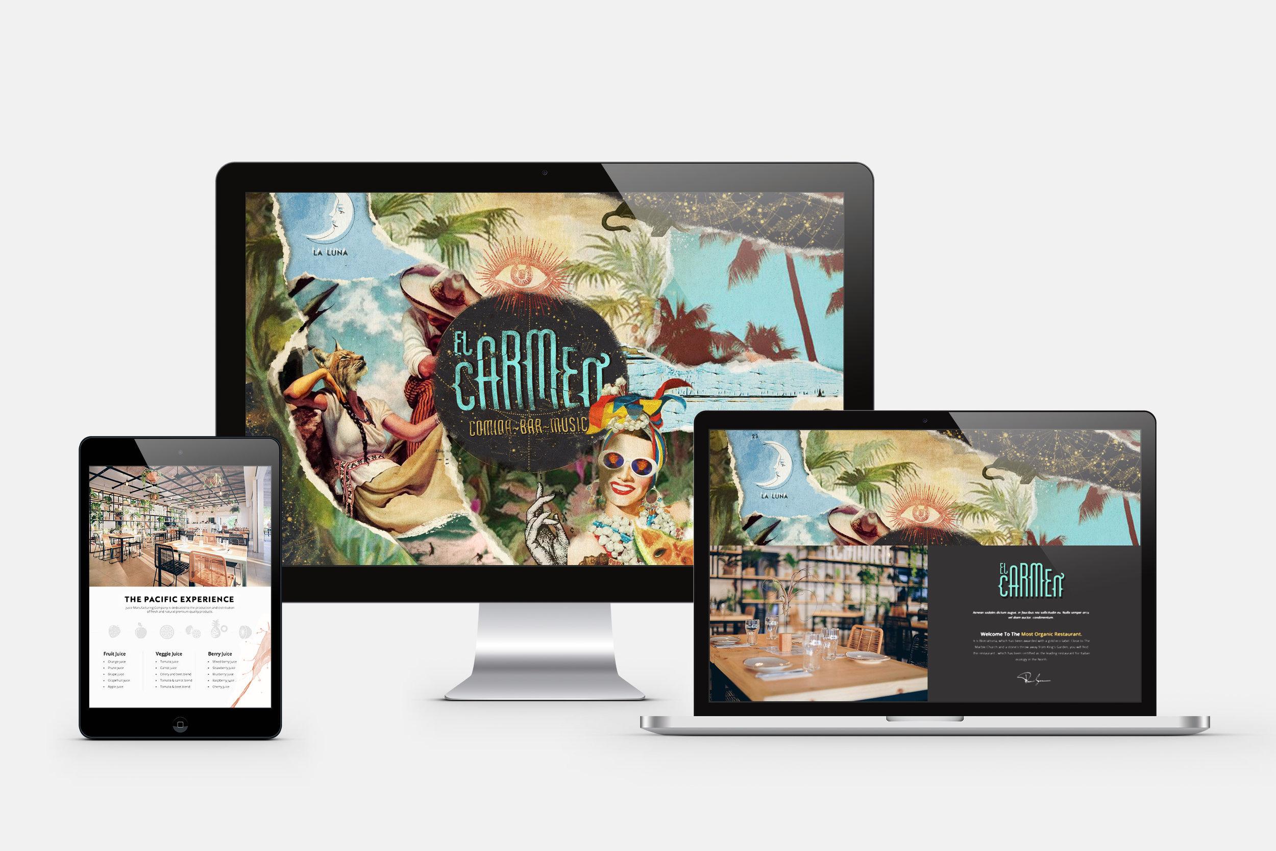 EL CARMEN WEB 1.jpg