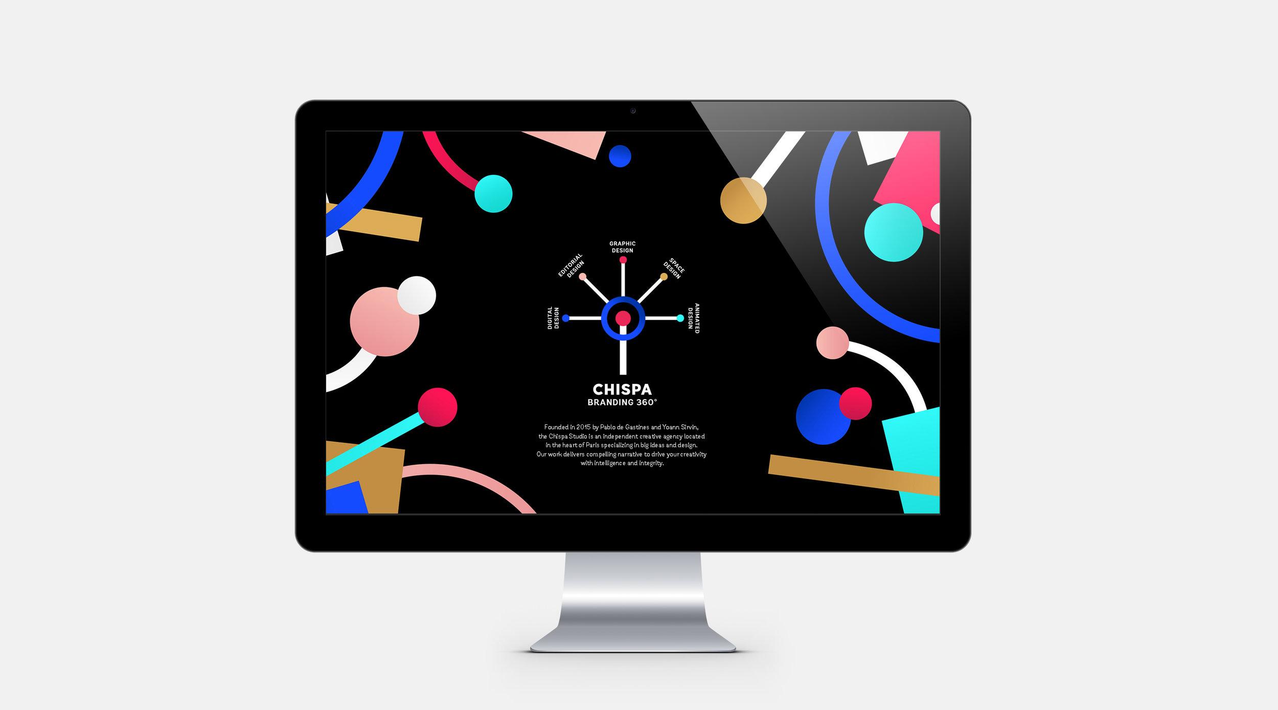 WEB CHISPA PABLOKA MOCK 3.jpg