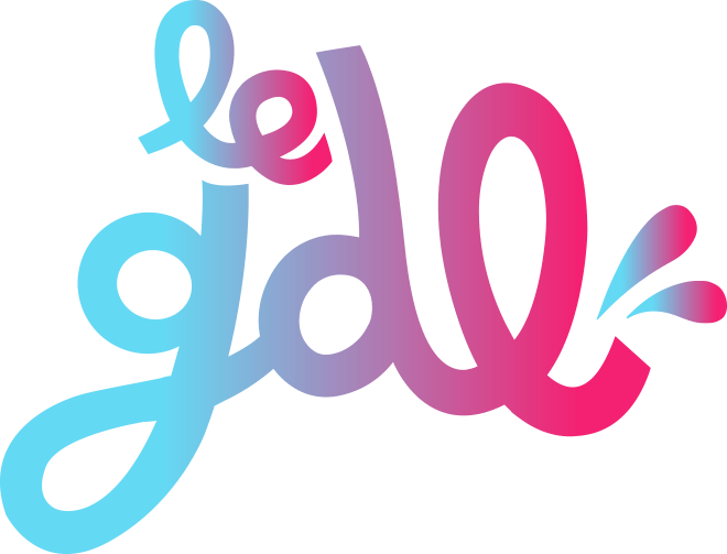 grand-debat-large-logo-initial-pabloka.png
