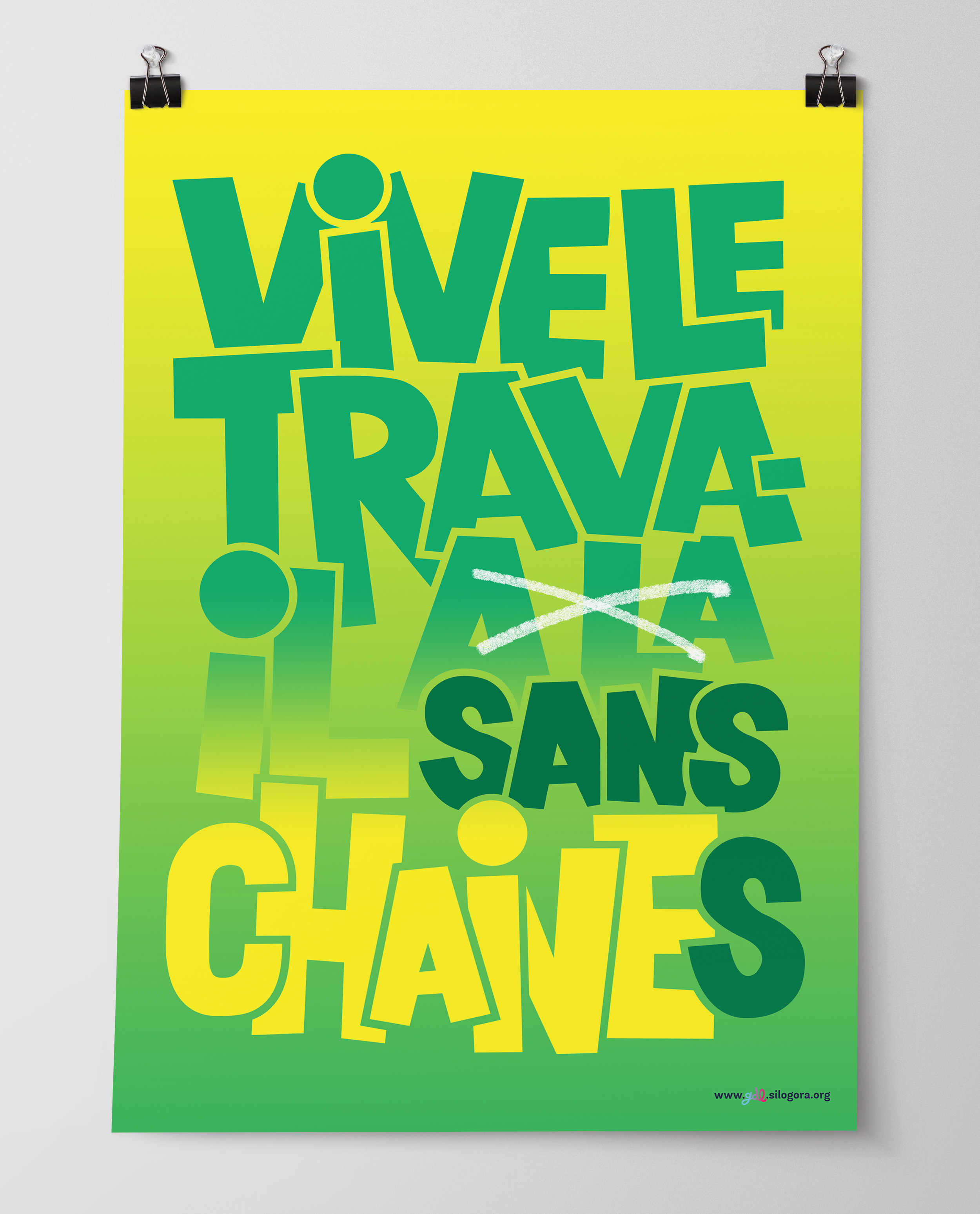 grand-débat-large-poster-yellow-pabloka-chispa.jpg