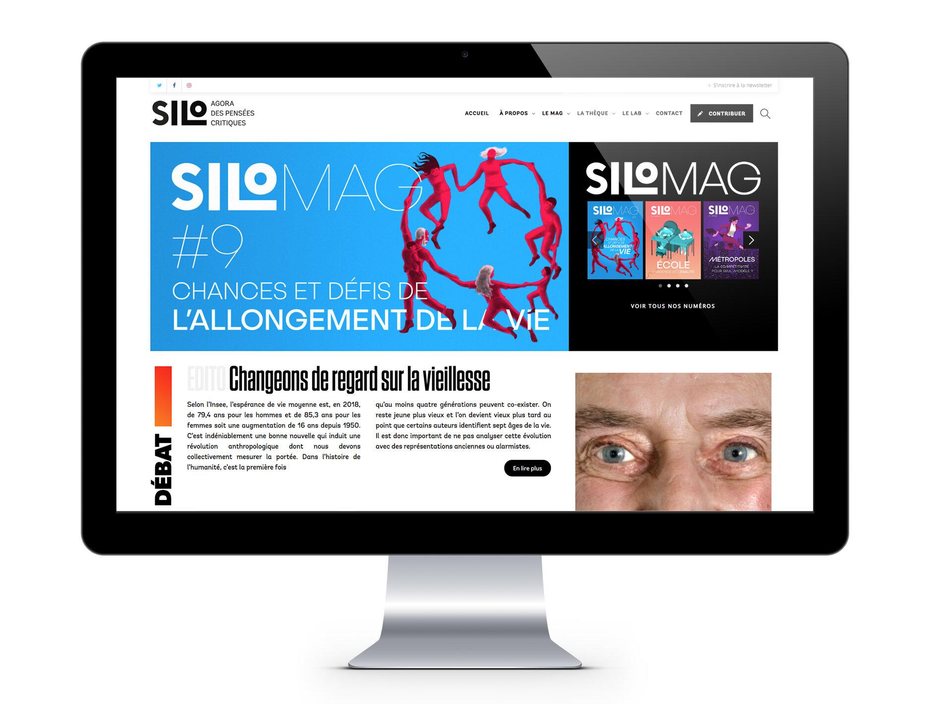 SILOMAG 9 PABLOKA WEB.jpg