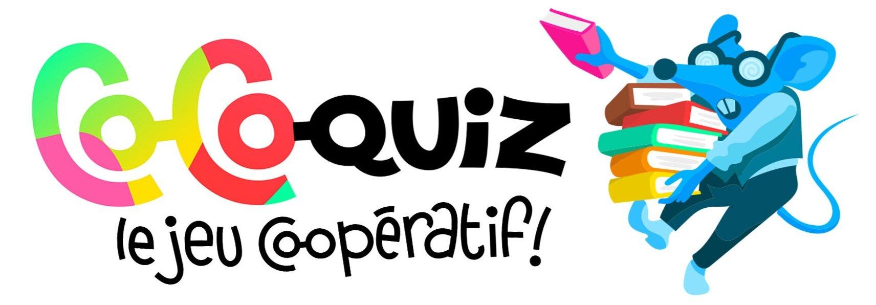 LOGO+COCO+QUIZ+HORIZONTAL+PABLOKA.jpg