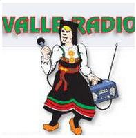 Valle Radio small.jpg