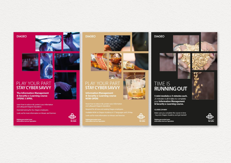 posters_set_1500.jpg
