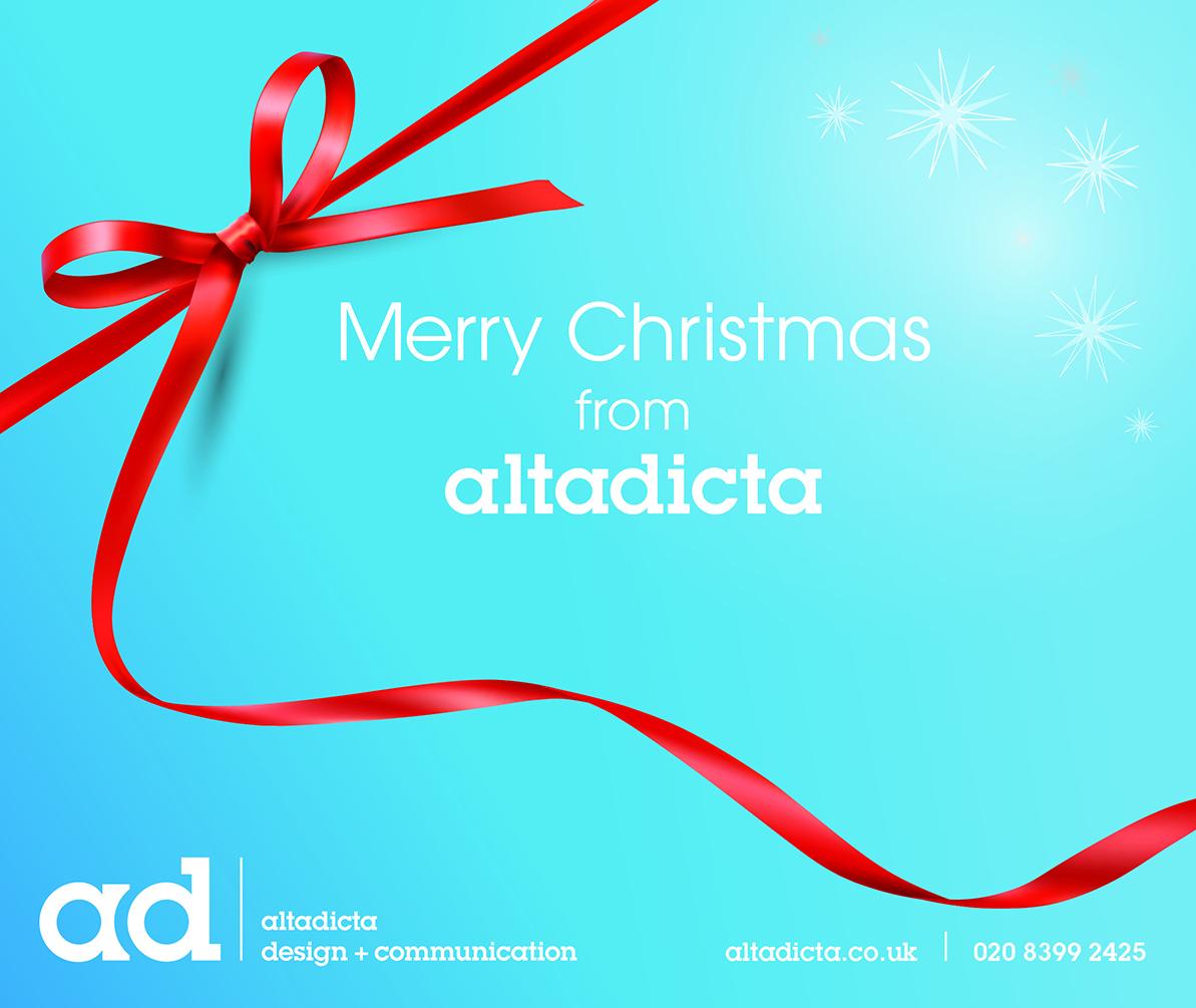 Altadicta Christmas