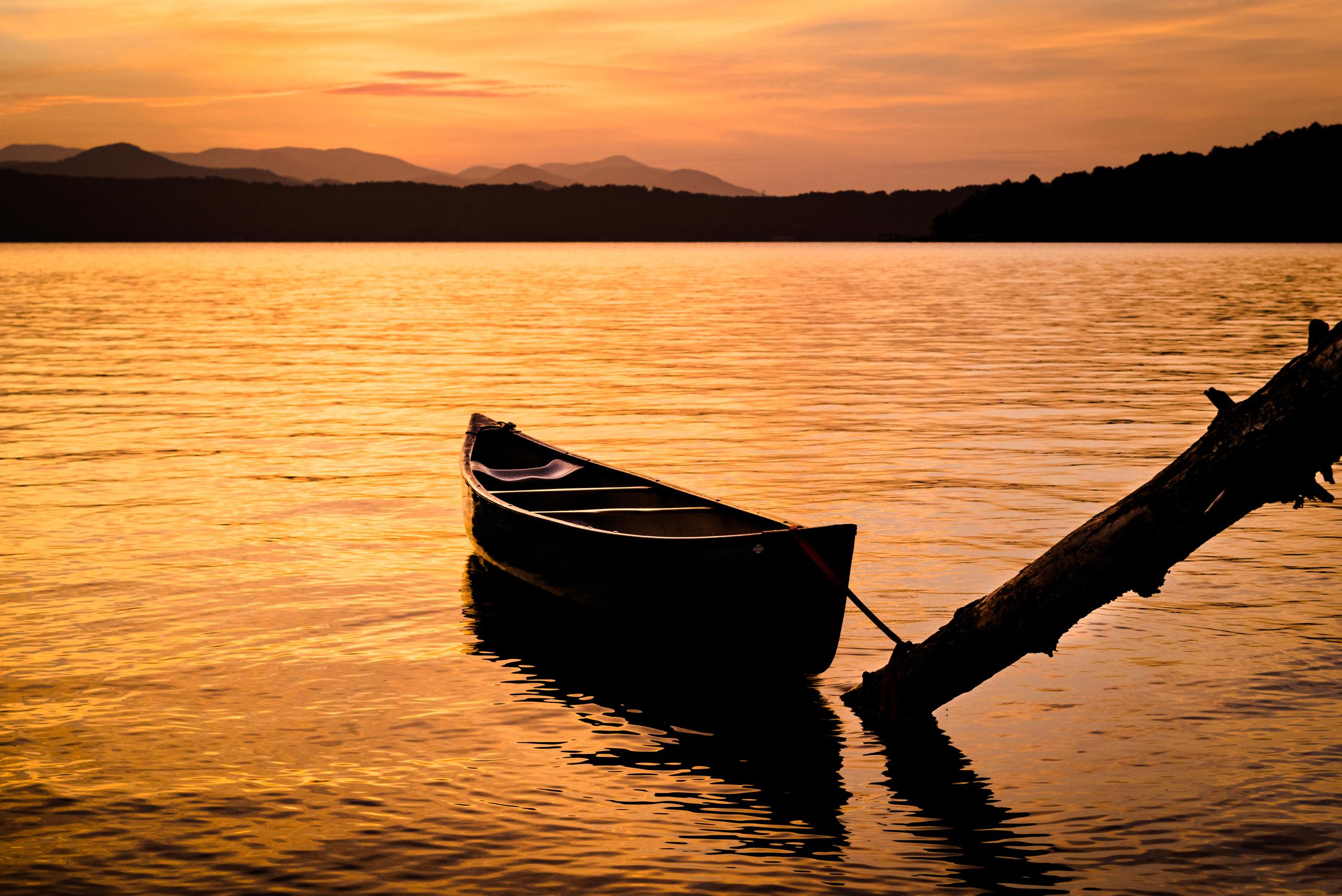 CanoeDock-1002.jpg