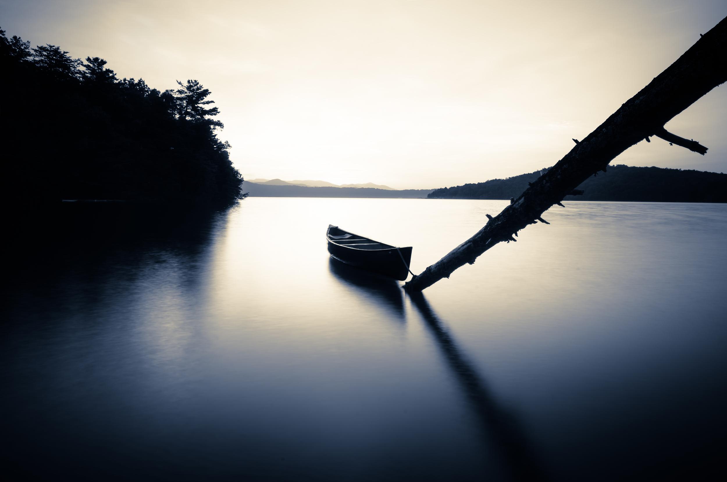CanoeDock-1003.jpg