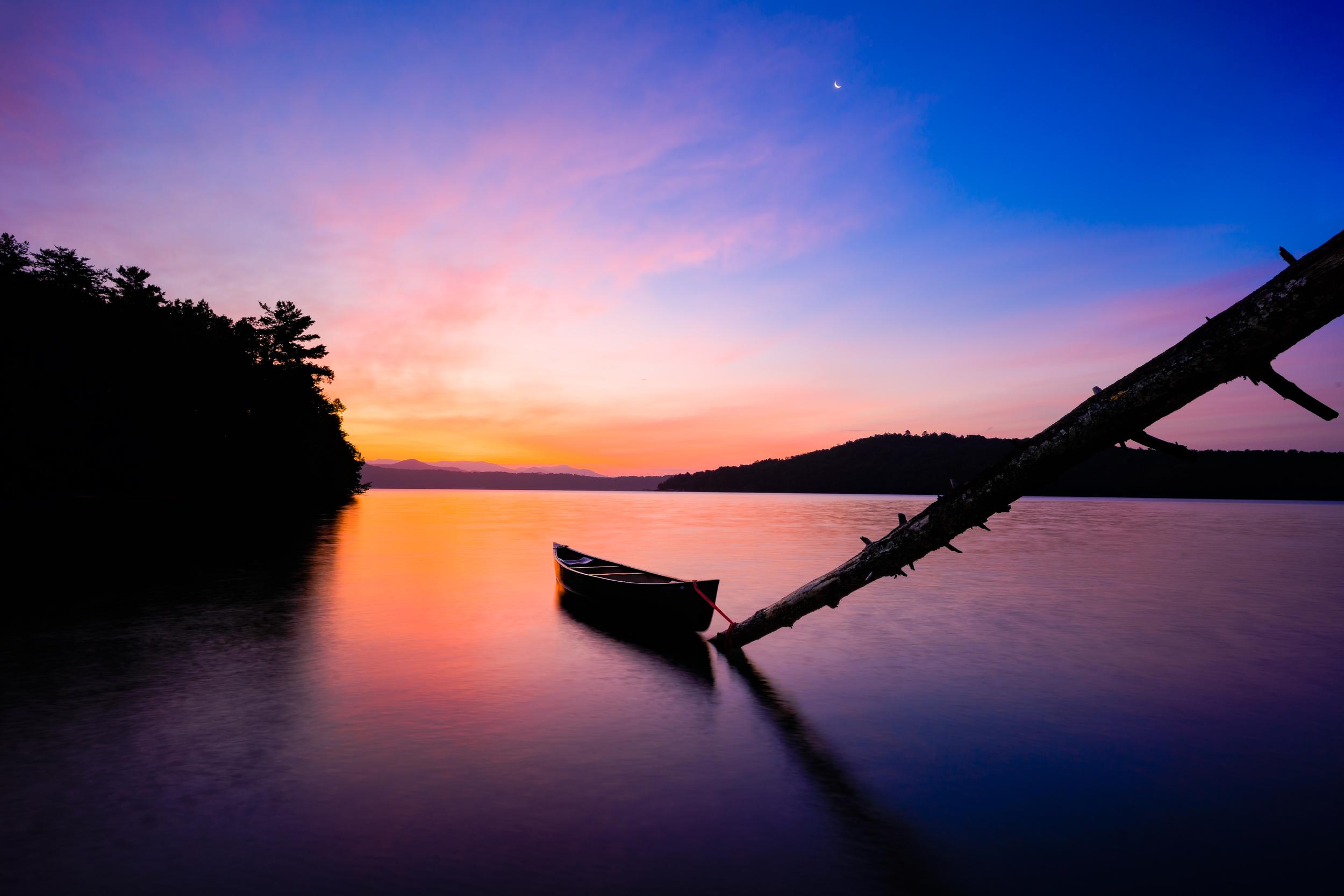 canoe-1000.jpg