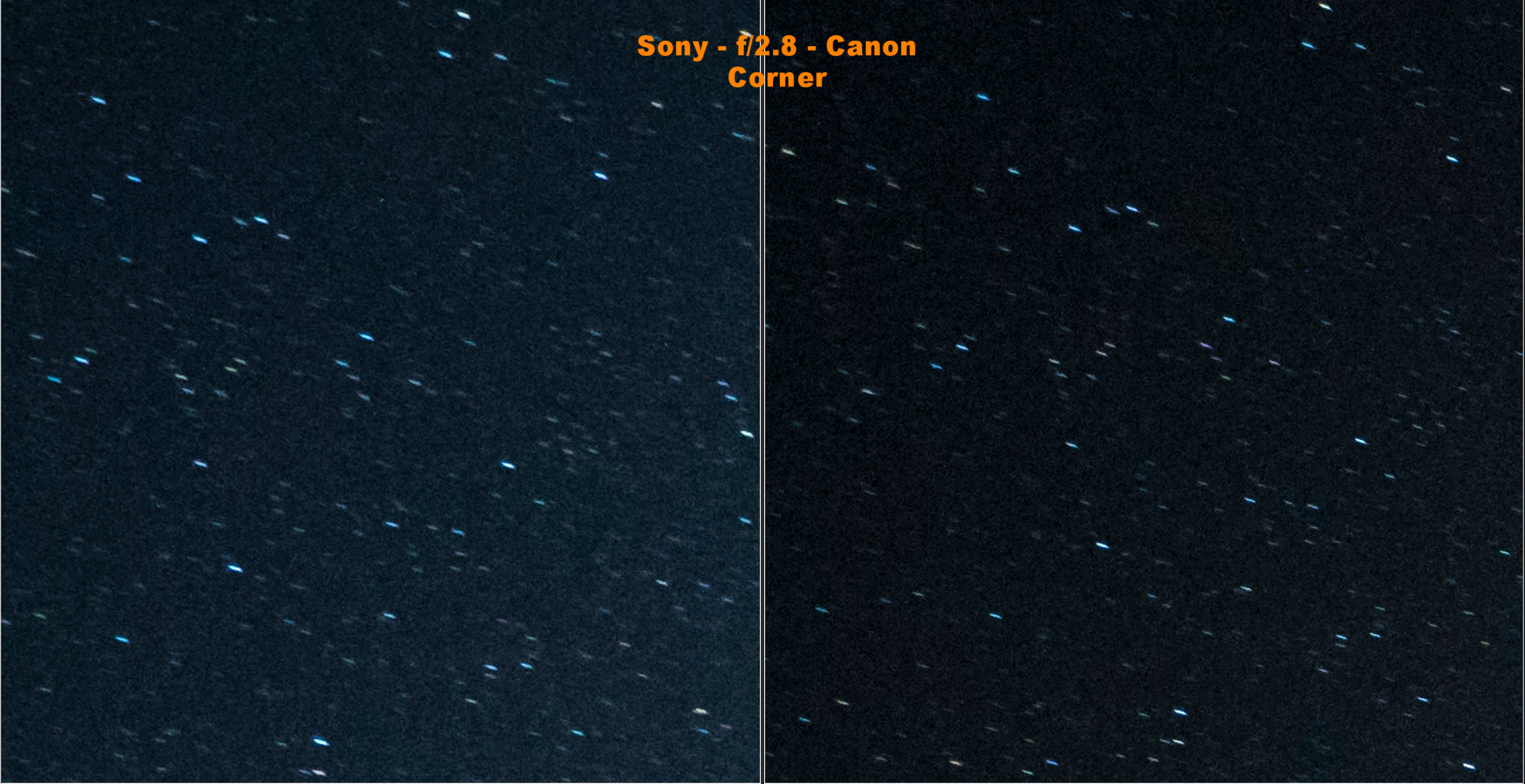 Screen Shot 2017-08-20 at 4.49.04 PM.png