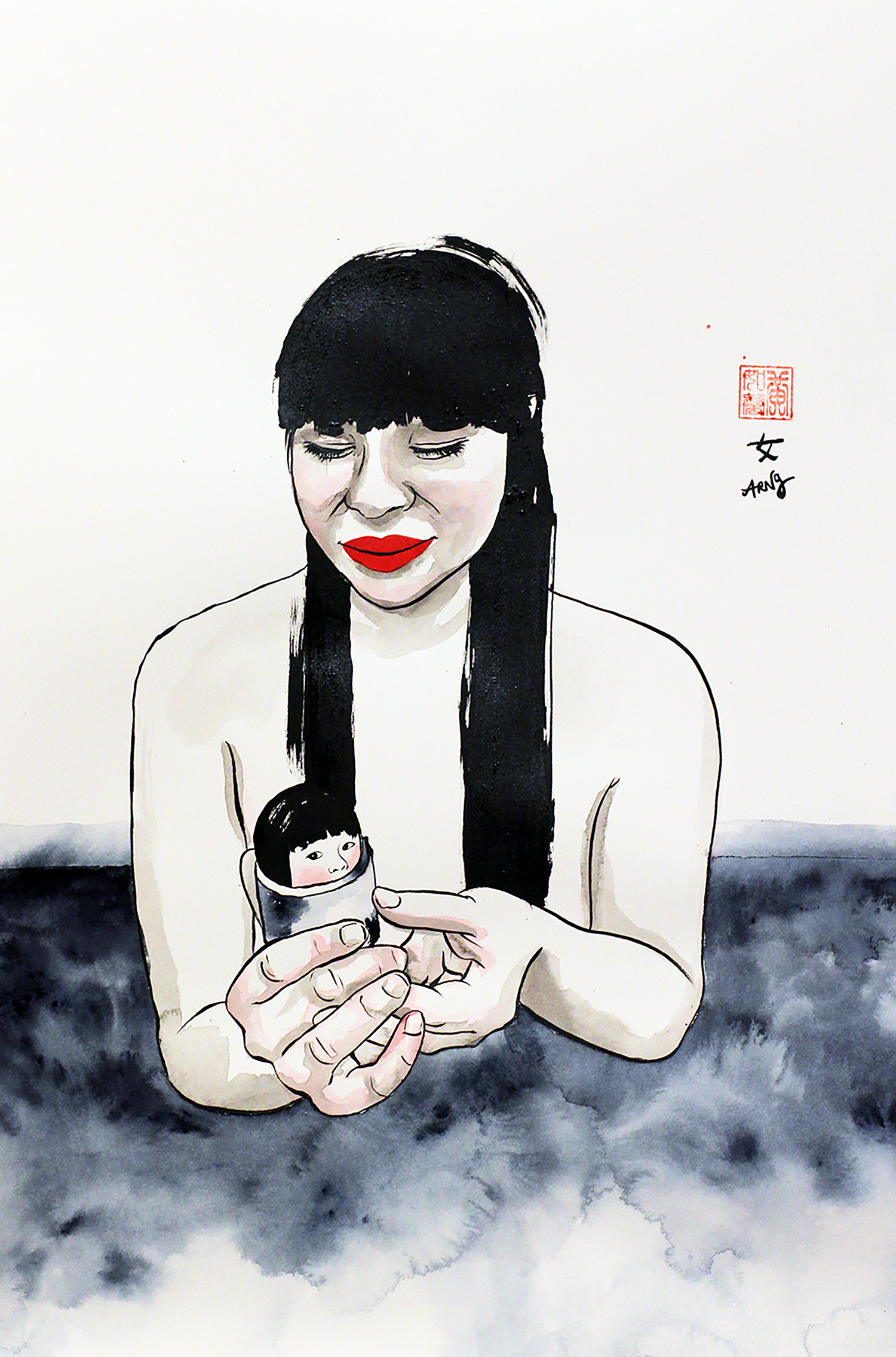 Amanda Ng - Nu.jpg