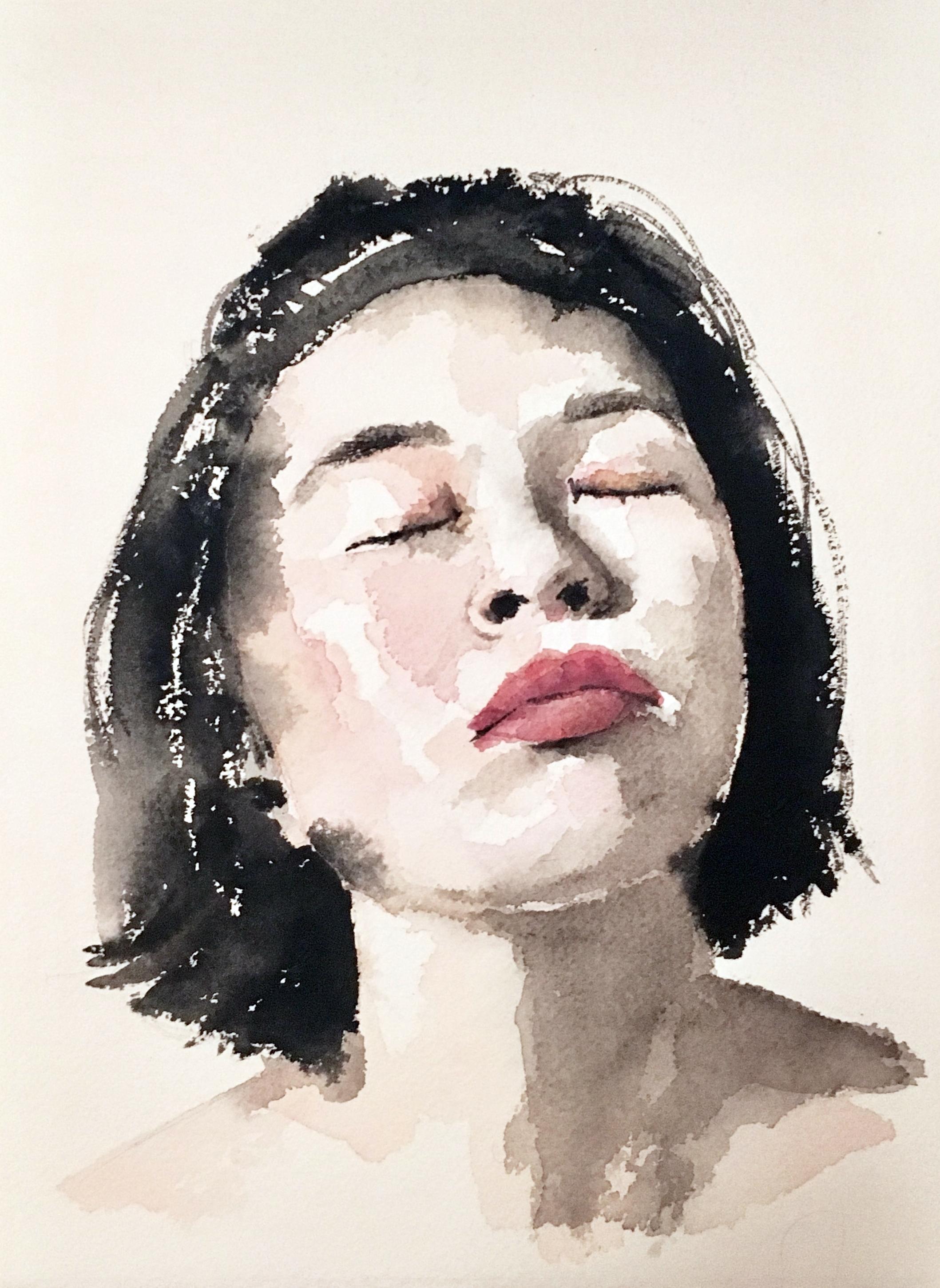 Self Portrait 27 - Amanda Ng.jpg