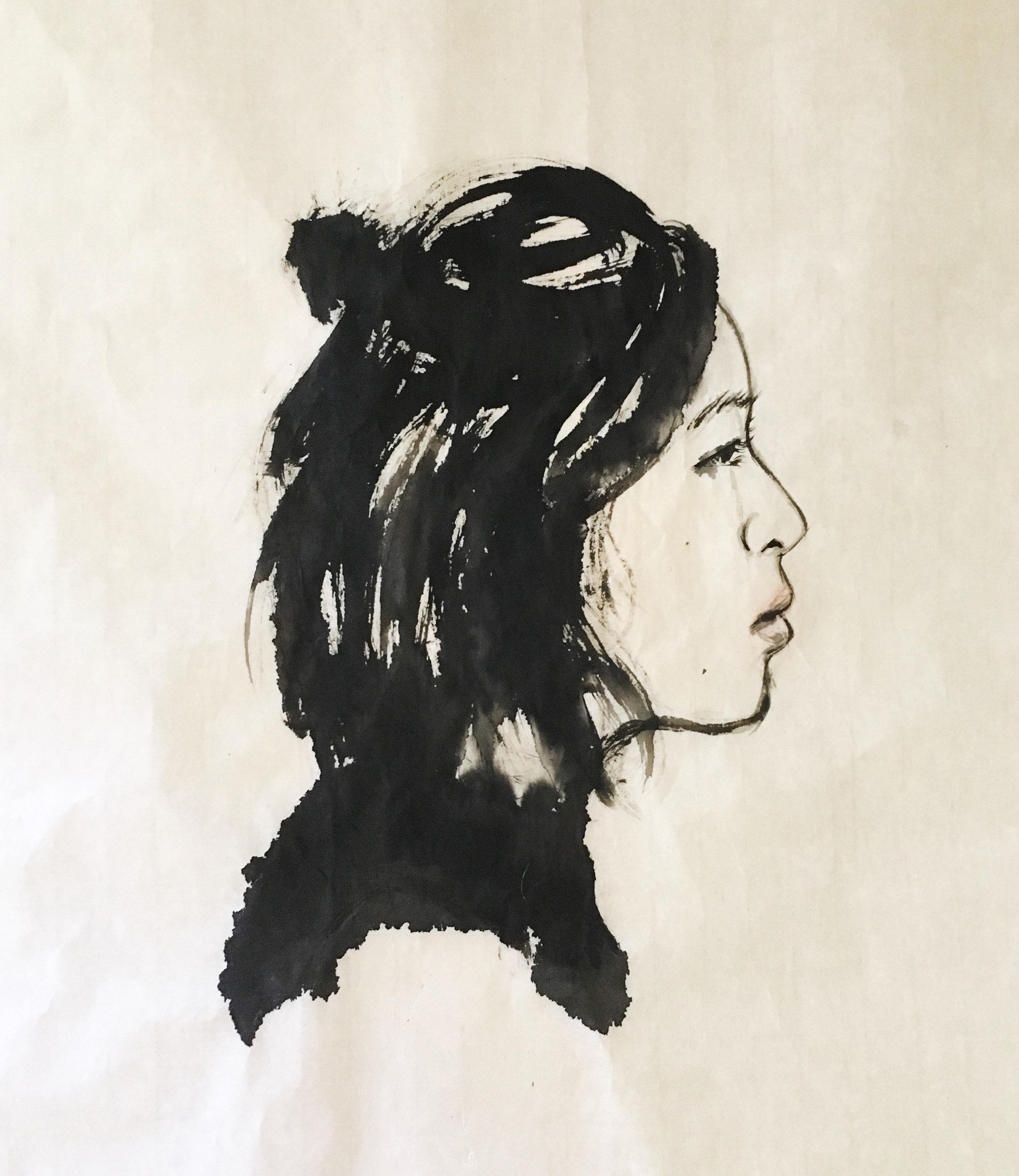Self Portrait 2017.JPG