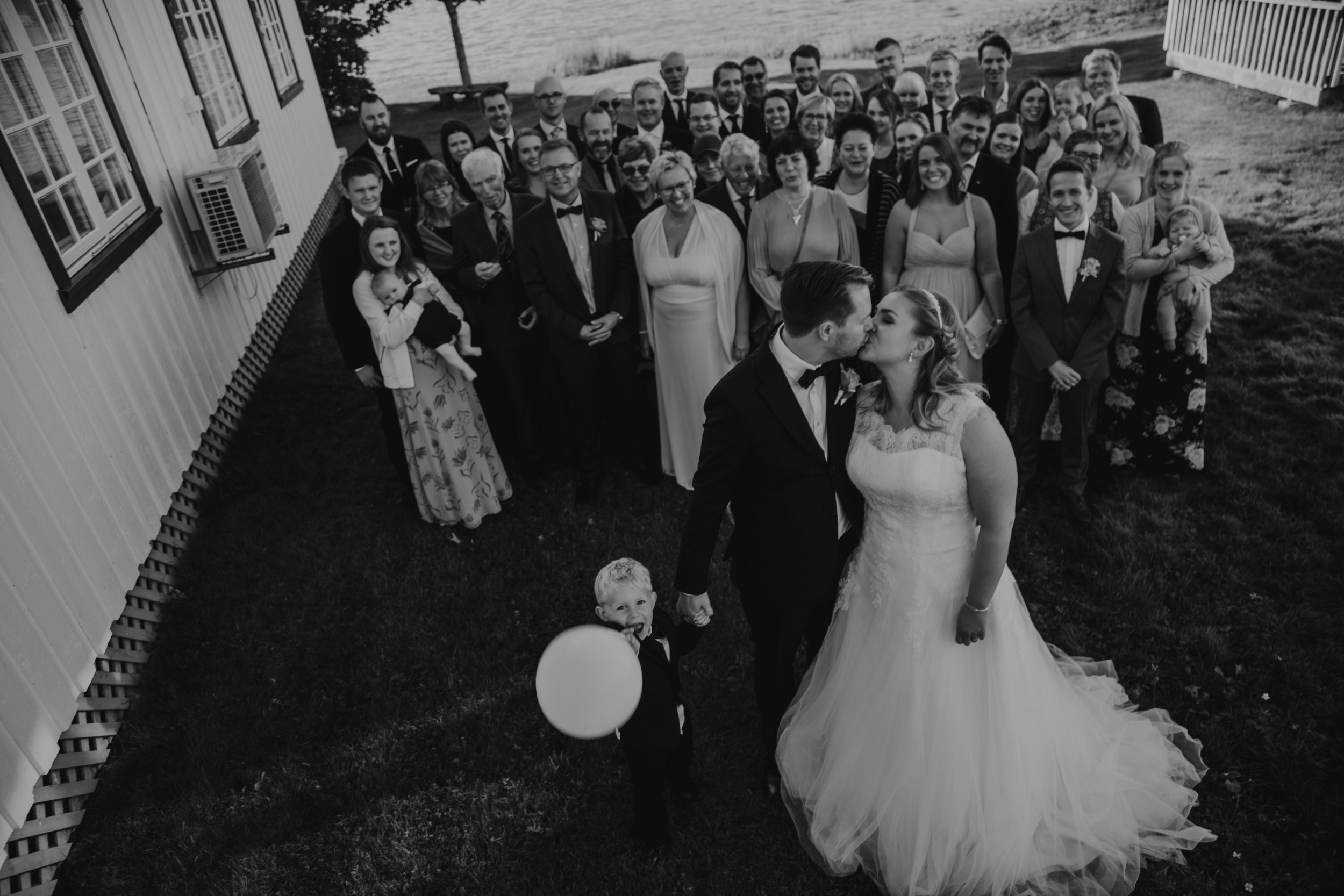 bryllupbuvika-455.jpg