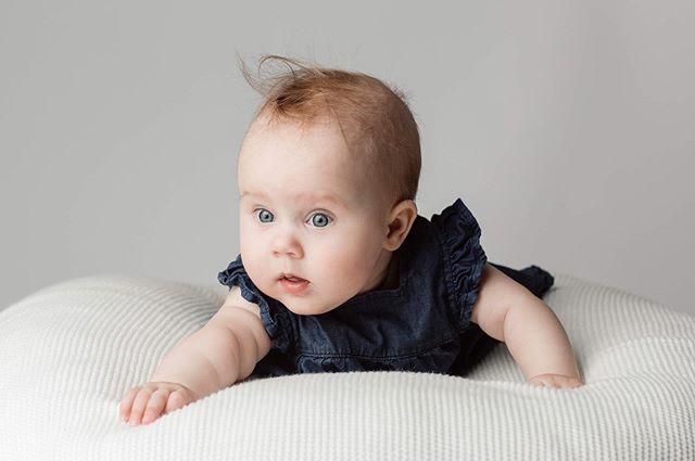 Babyfoto ⭐️