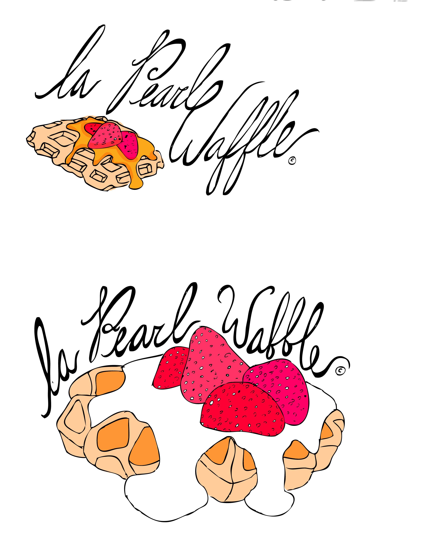 waffledone.jpg