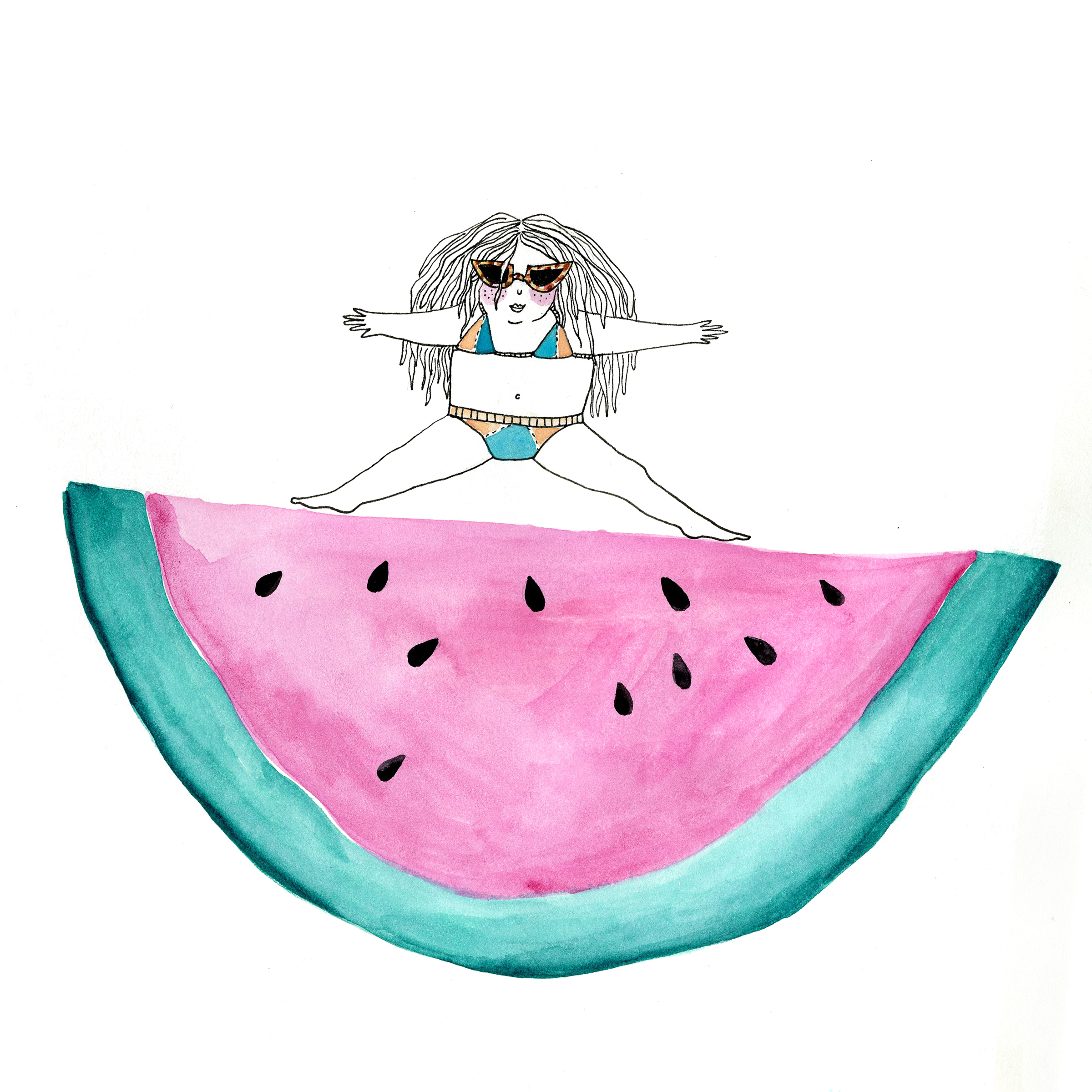 billywatermelon.jpg