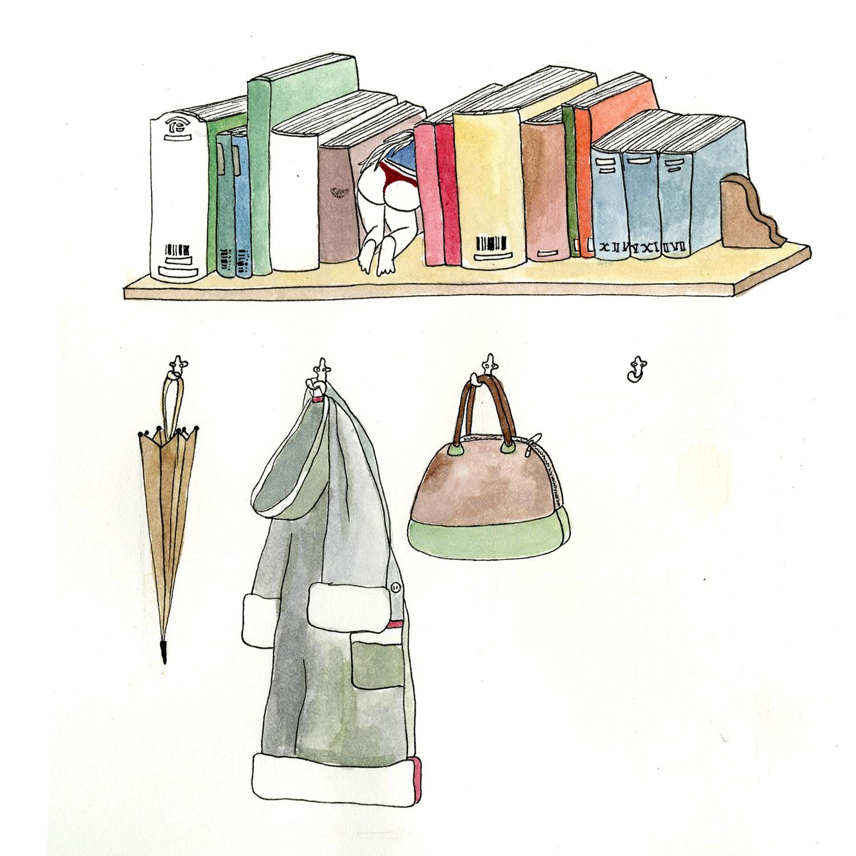 billybookshelf.jpg