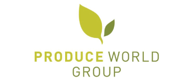 PRODUCE_WORLD_GROUP-2_jpg.jpg