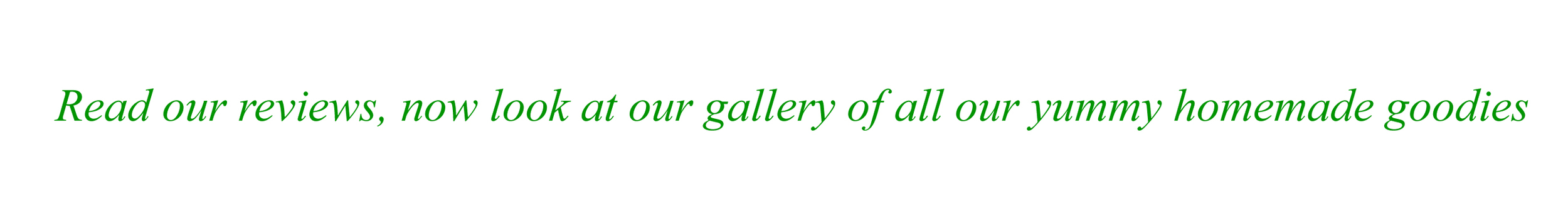 gallery-quote.jpg