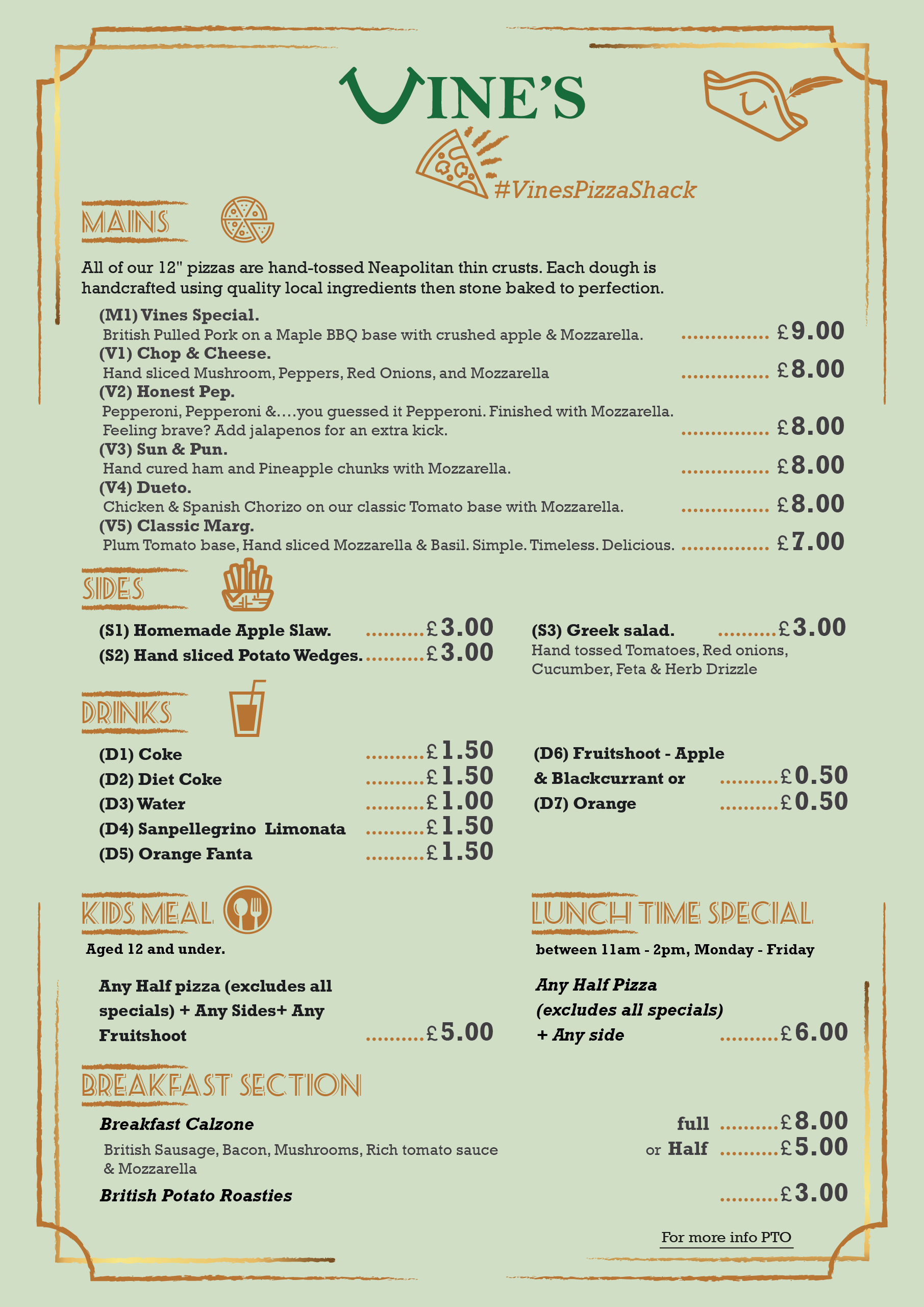 A5_menu_design_front_back_final_final-01.png