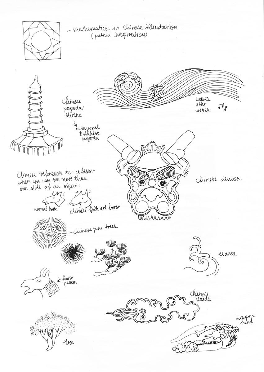 Chinese_Folk-Art_Sketches_01.jpg
