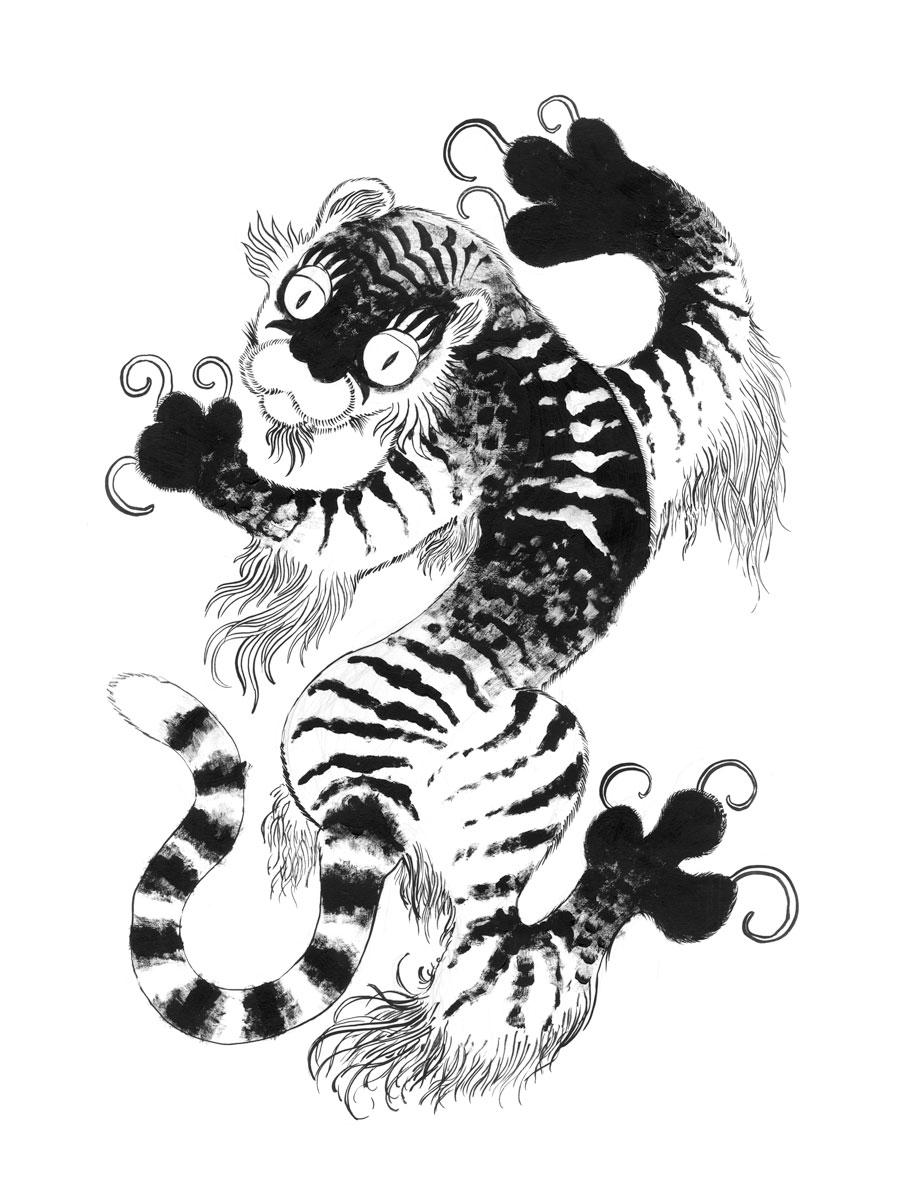 Tiger_sketch_01-small.jpg