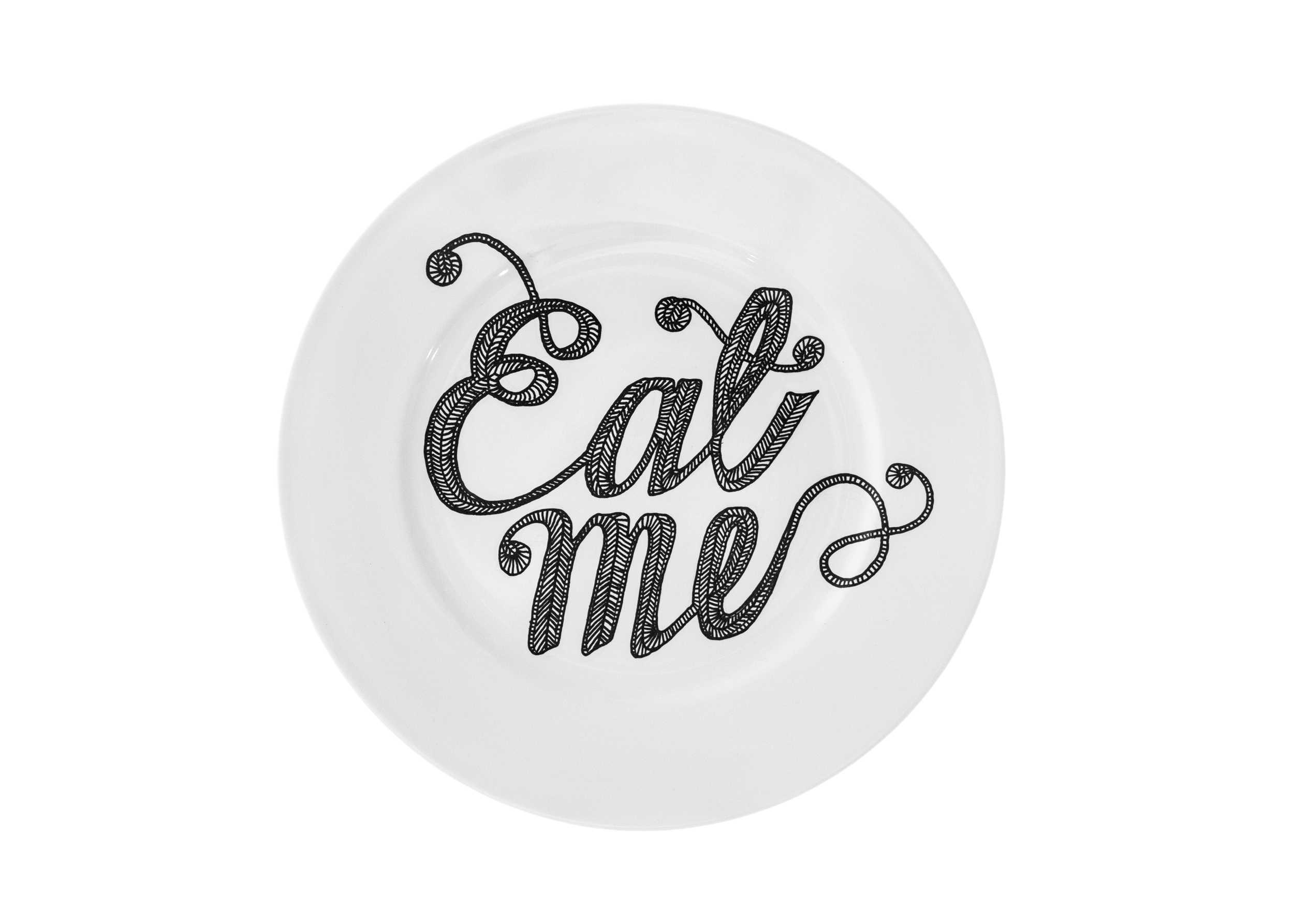 Eat-me_by_simoneone