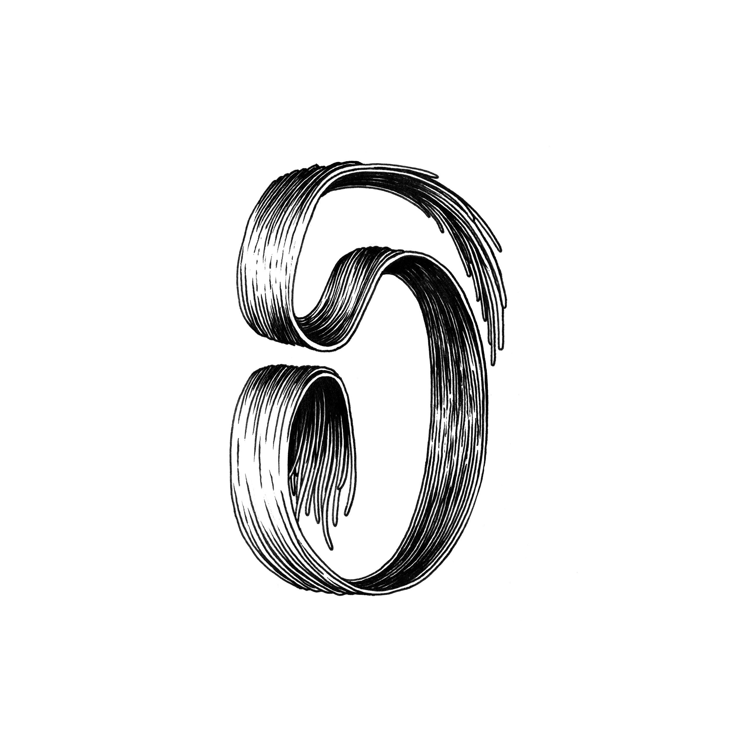 5_01-web.jpg