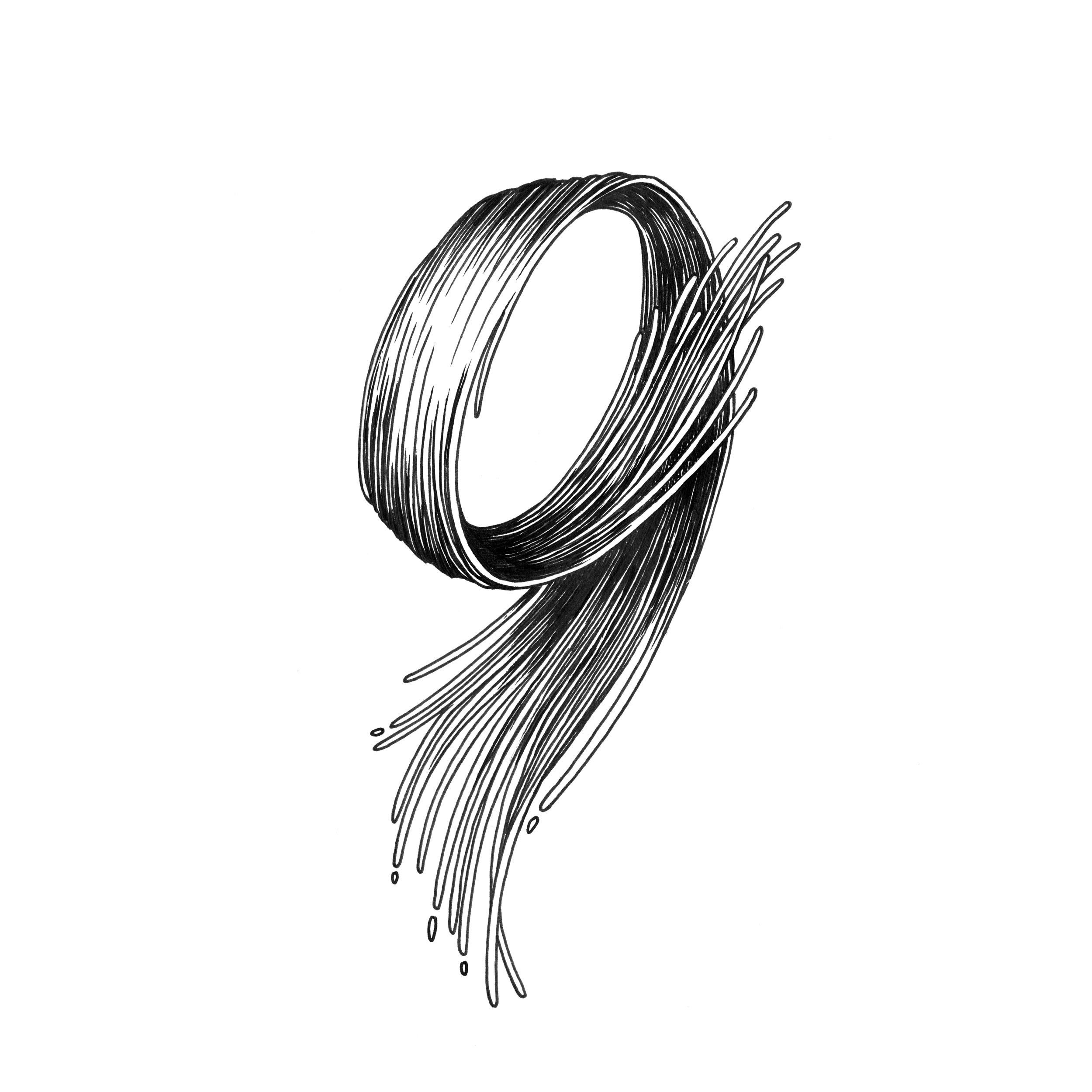 9_02-web.jpg