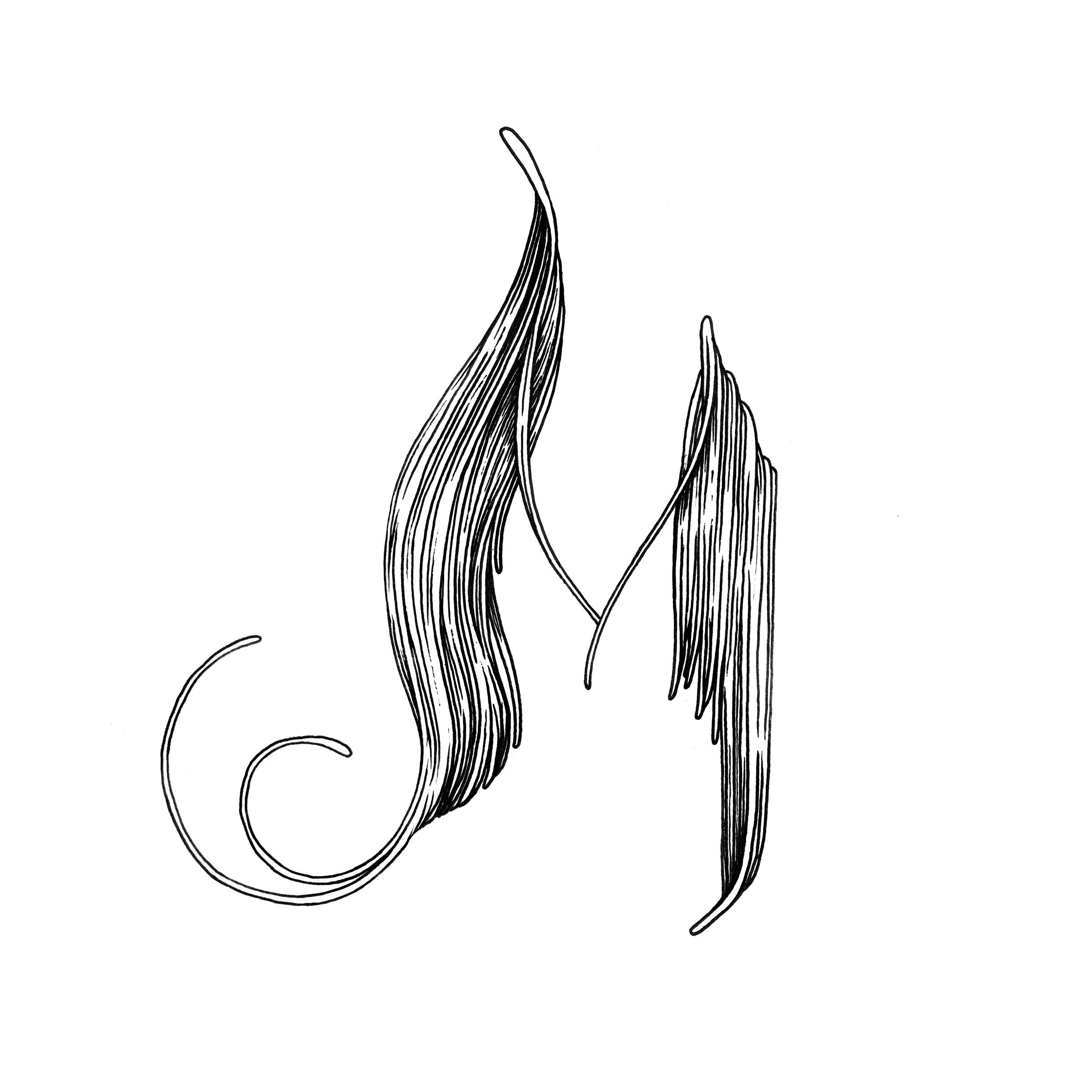 M_02-web.jpg