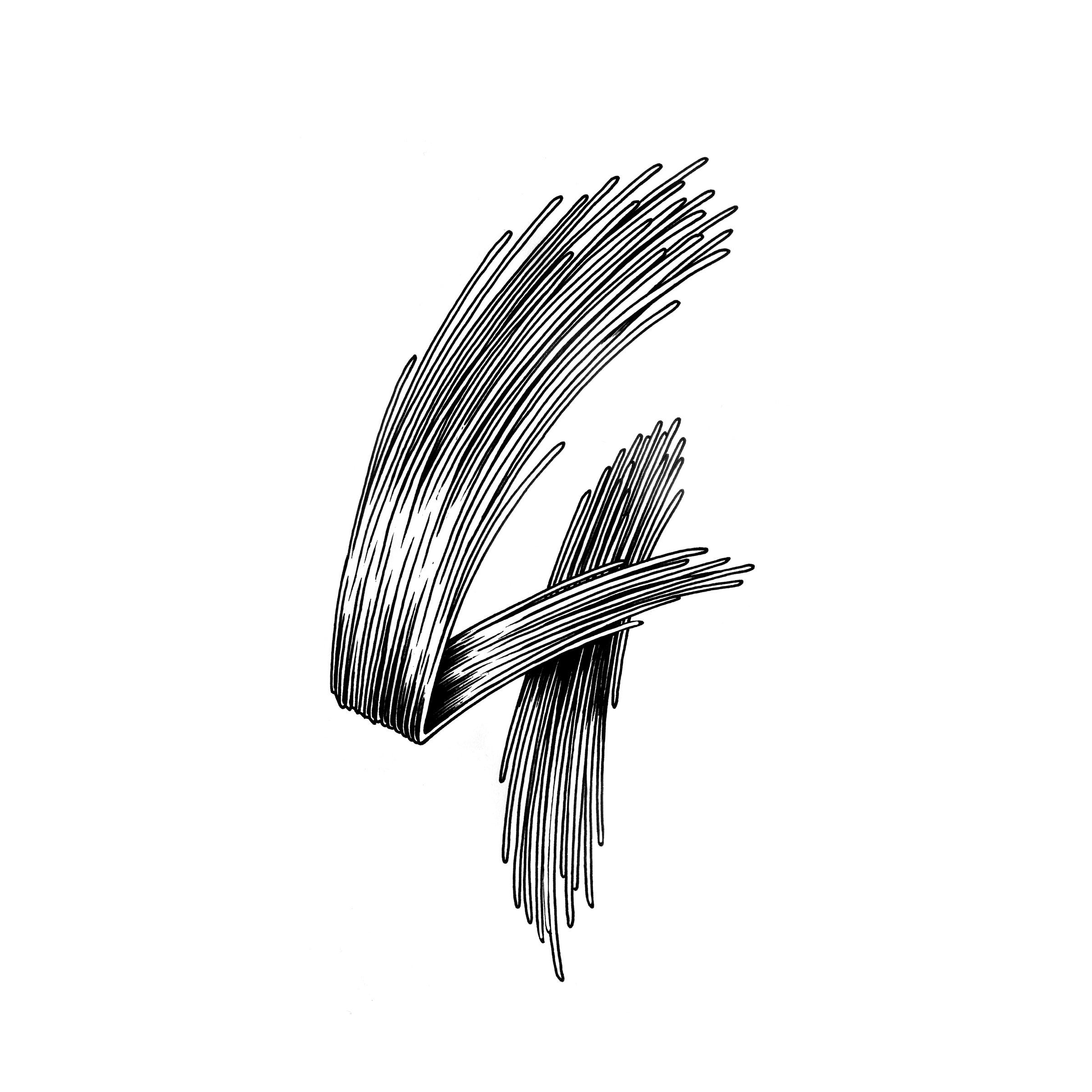 4_02-web.jpg