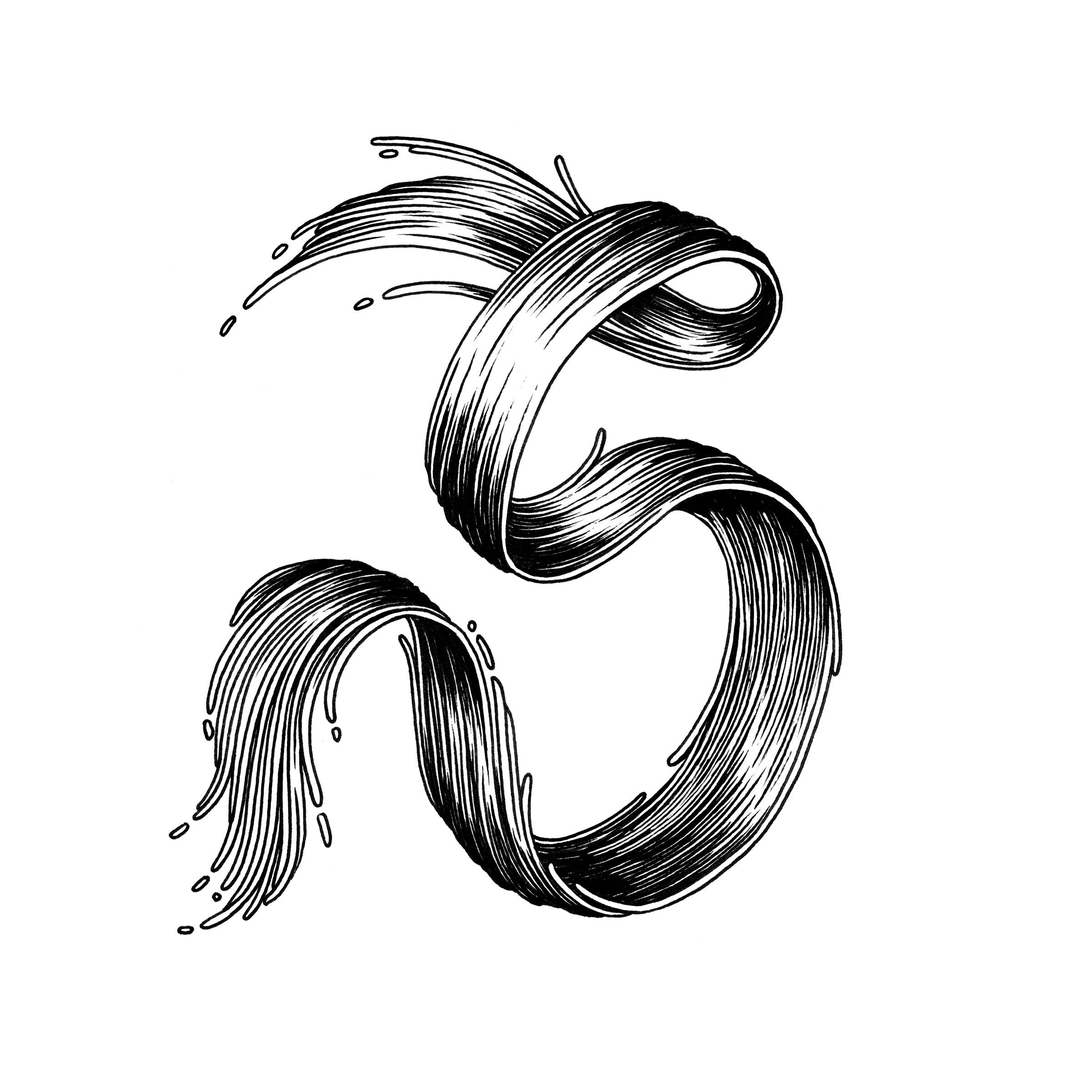 S_02-web.jpg