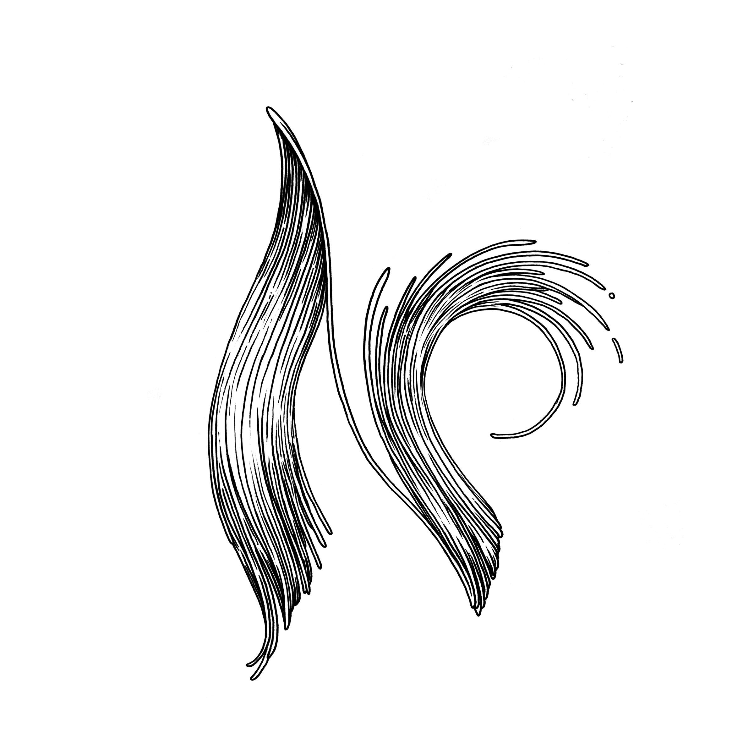 N_02-web.jpg