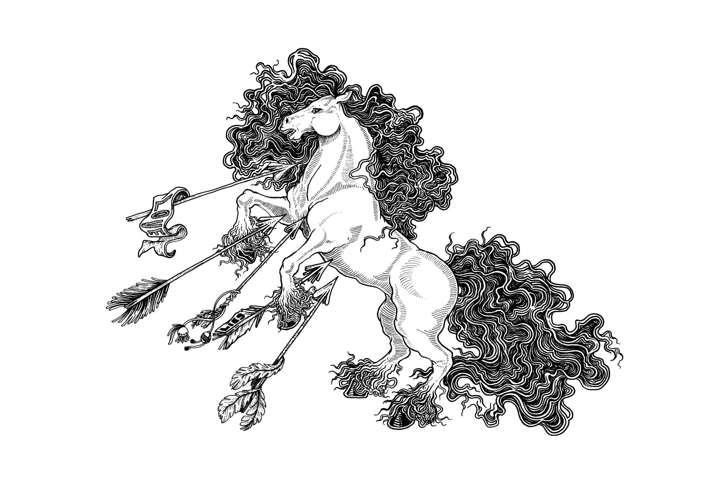 The_Horse_02-web.jpg