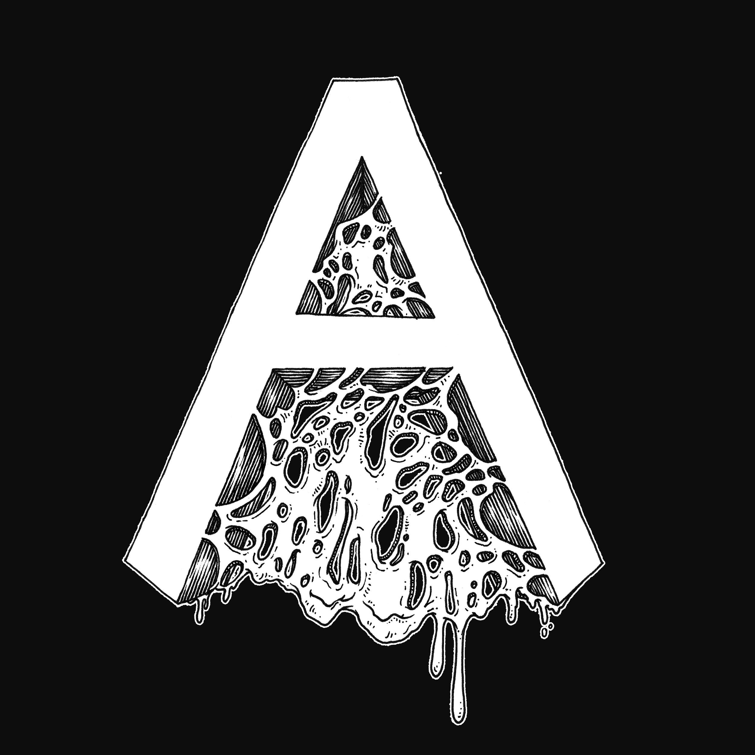 A_01-web.jpg