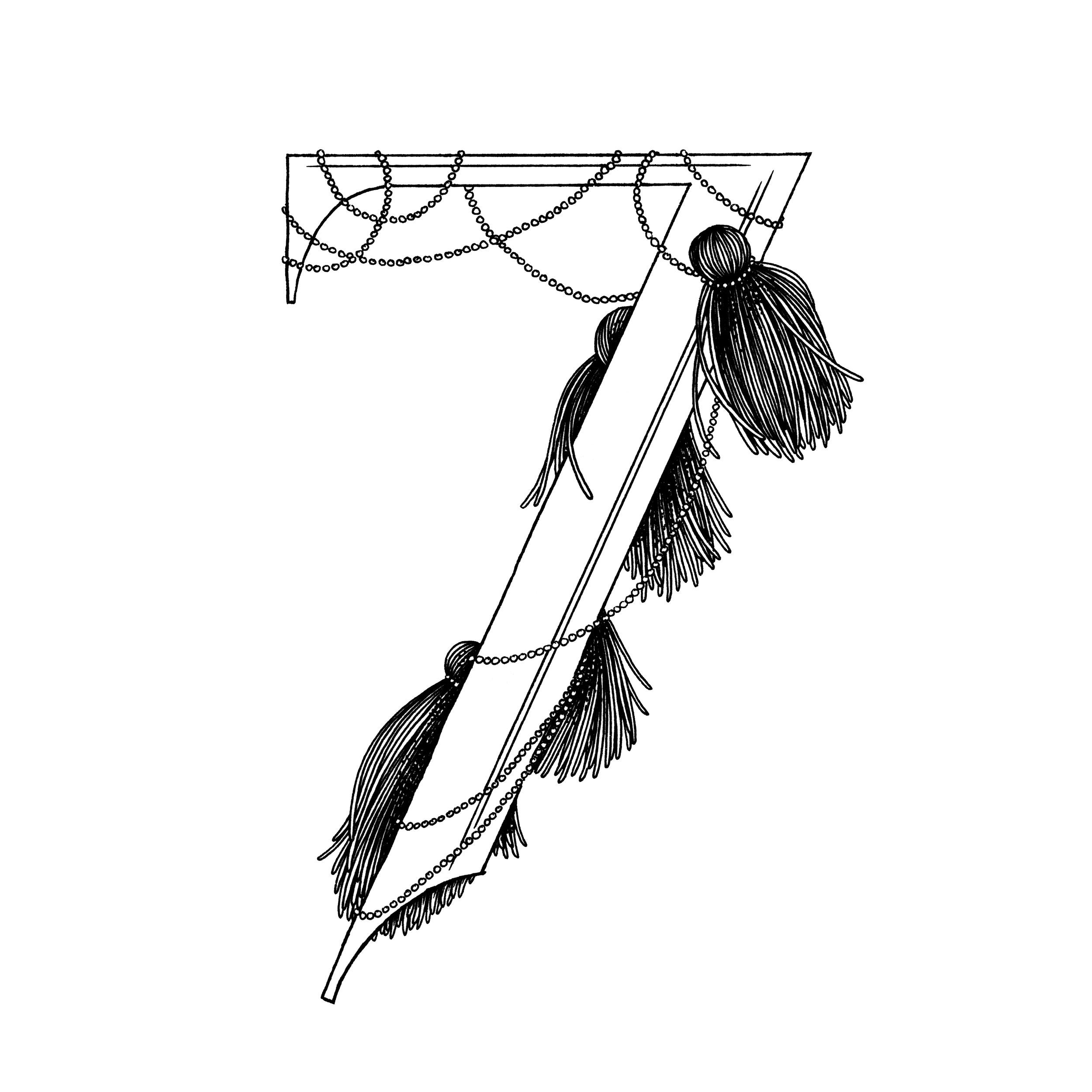 7_02-web.jpg
