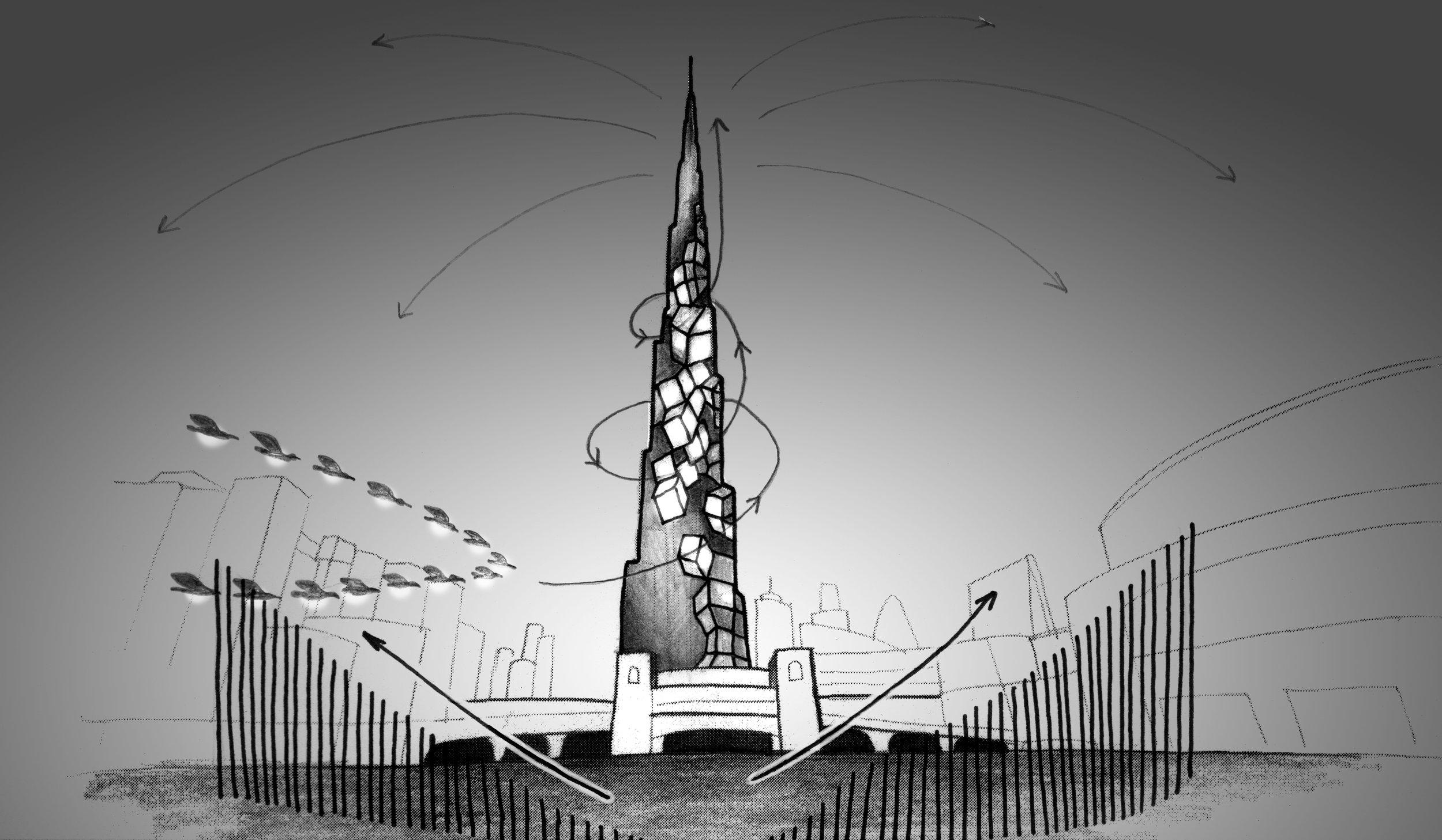 simoneone_storyboards