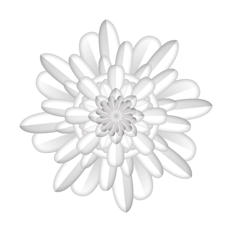 Flower Garden by simoneone