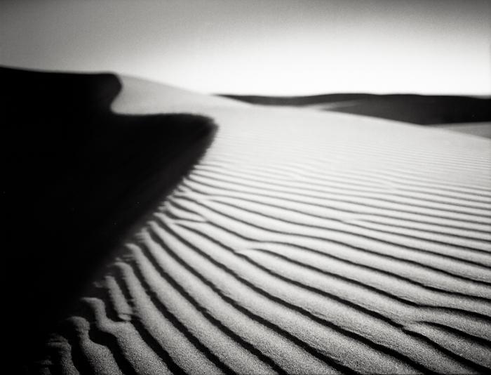 Dreaming_Dunes # 1