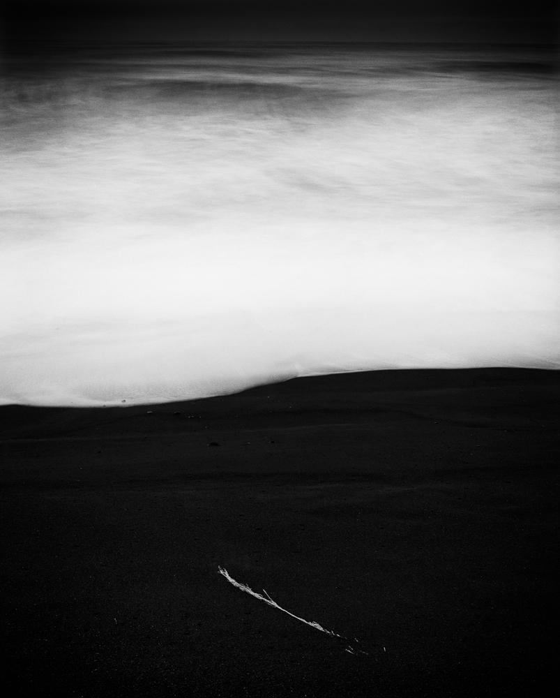 Little Morning Story 1, Iceland, 2012