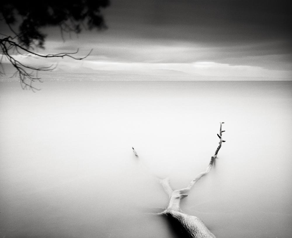 Serenity 3, Switzerland, 2012