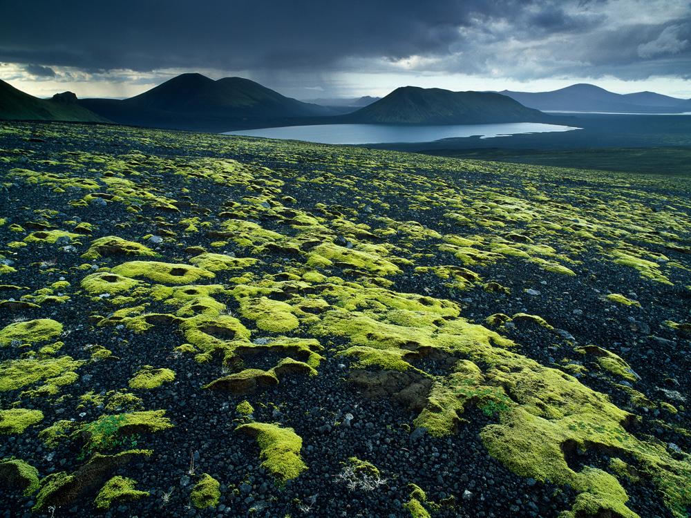 Iceland_024_Web_1000.jpg