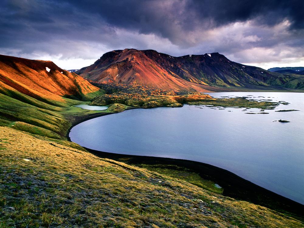 Iceland_029_Web_1000.jpg