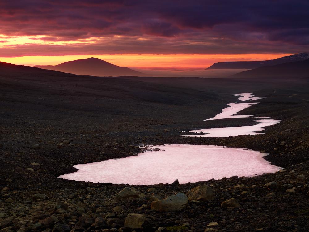 Iceland_104_Web_1000.jpg